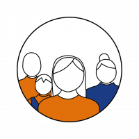 1 dalrod icons_revised_Family