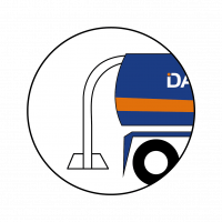 1 dalrod icons_revised_Liquid waste disposal and tanker jetting